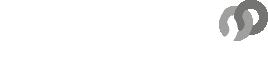 COHEMPO - Asociación de Comerciantes, Hostaleiros e Empresarios Ponteses
