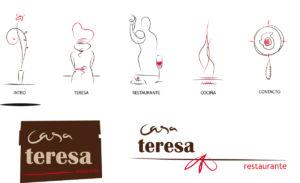 CASA TERESA RESTAURANTE