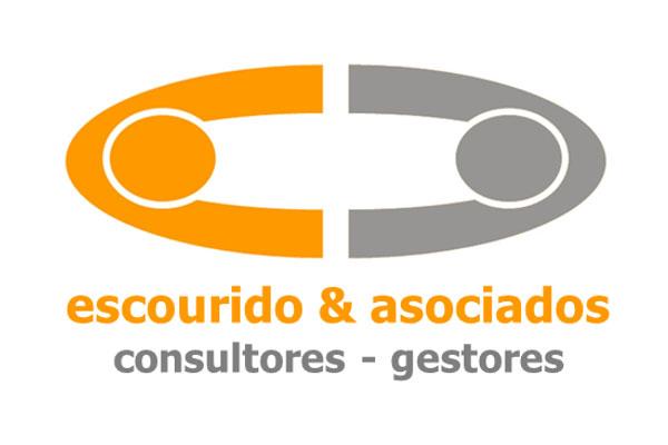 ESCOURIDO & ASOCIADOS