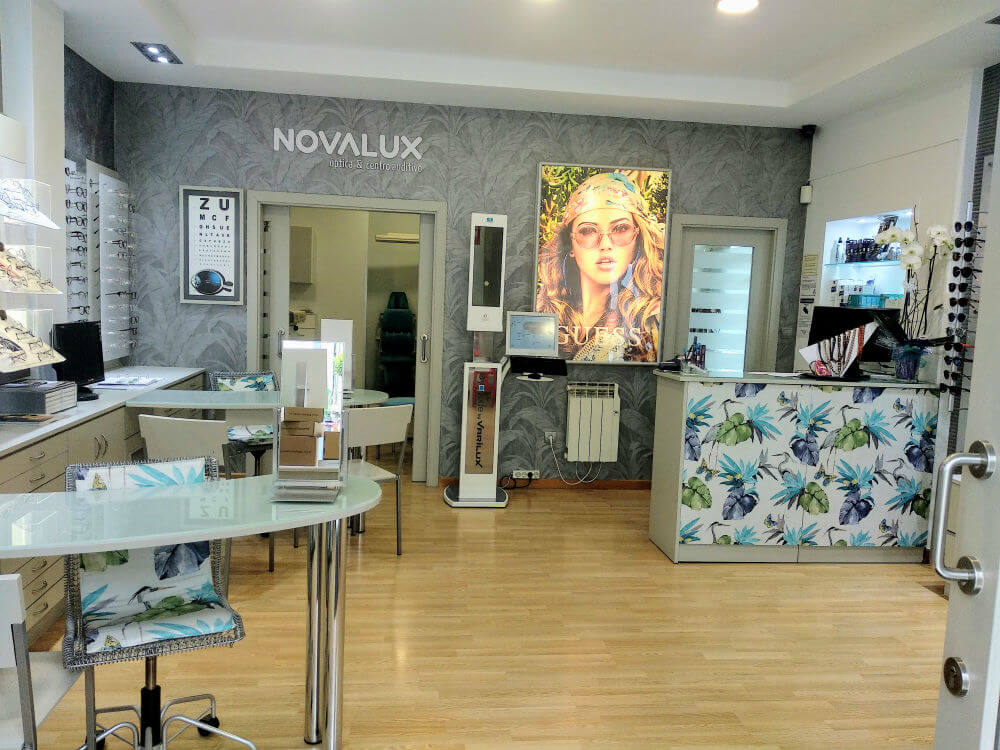 novalux-aspontes-4