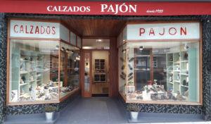 CALZADOS PAJÓN