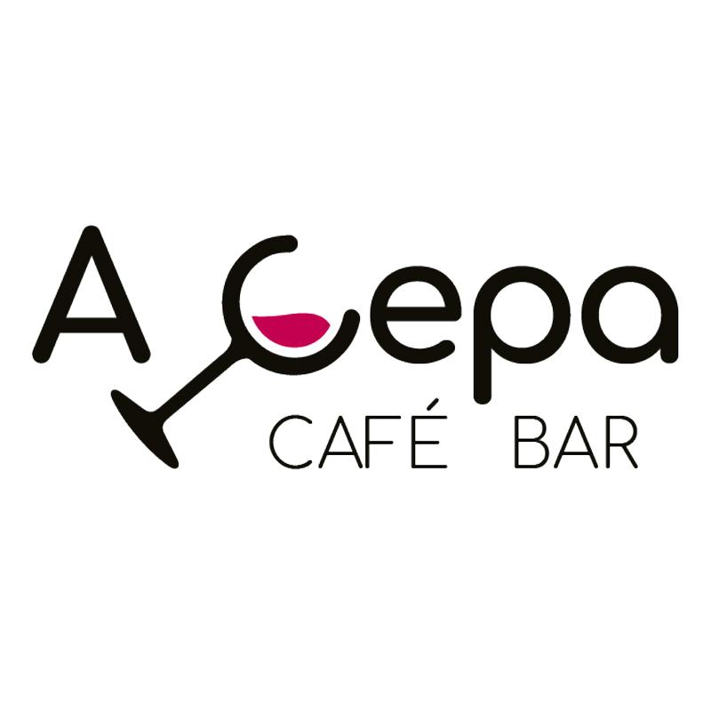 logo_a_cepa
