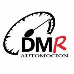 DMR Automoción